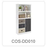 COS-DD010